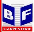 BF Carpenterie